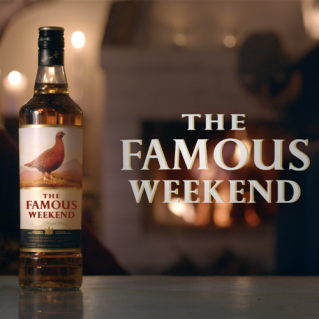 Famous_Weekend